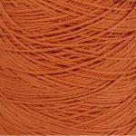 Orange 4232