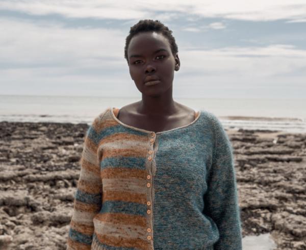 ISOBUE SACHIKO KIYOMI BURGIN PPQ30 AUTUMN 2019