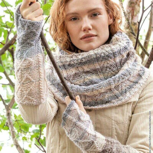 lana grossa gomitolo molto 1