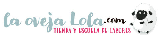 La Oveja Lola