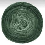 102 verde grisáceo