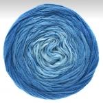 103 azul