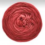 106 rojo
