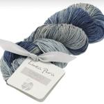 4 gris azulado