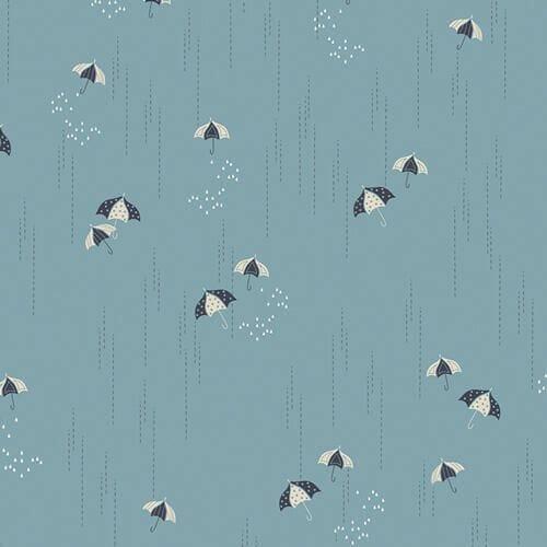 CHA 41702 Rainbrella