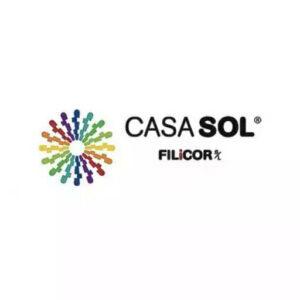 CASASOL Filicor