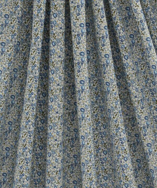 Liberty Tana Lawn Fabric Eloise E2 scaled