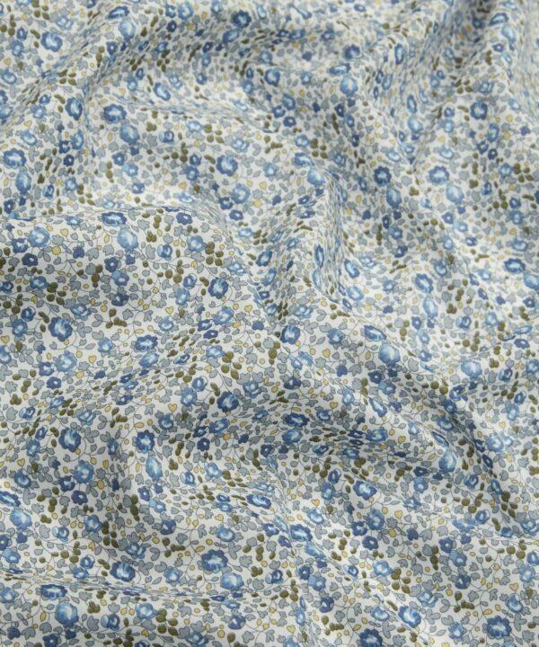 Liberty Tana Lawn Fabric Eloise E3 scaled