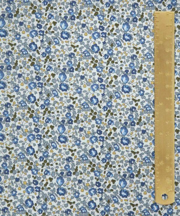 Liberty Tana Lawn Fabric Eloise E4 scaled