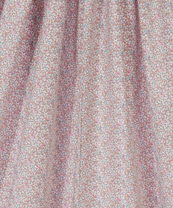 Liberty Tana Lawn Fabric Eloise c1 scaled