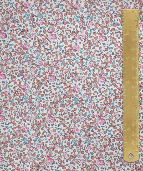 Liberty Tana Lawn Fabric Eloise c3 scaled