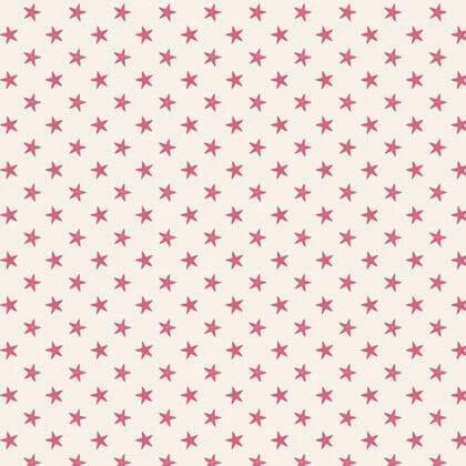 tilda classic basics pink
