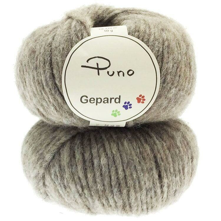 Gepard Puno alpaca garn1519997322.9524