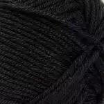 1099 negro
