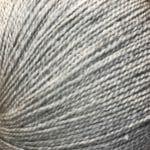 810 Aqua Grey