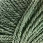 818 Dusty Green
