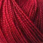 340 Raspberry