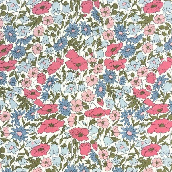 pinkpoppy daisy 94497abd c781 4516 b2ad
