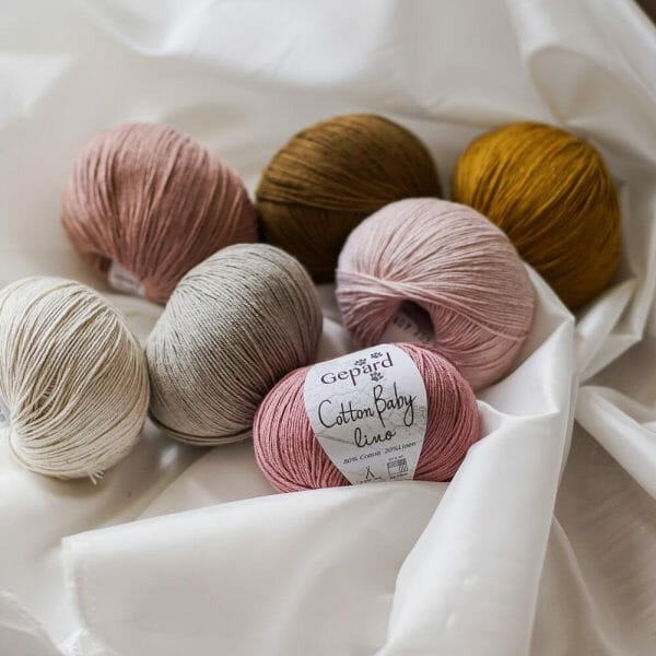 cotton baby lino1559559894.8607