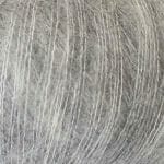 502 Grey Feather