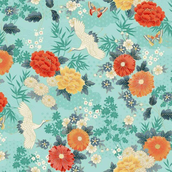 large floral 400x400 1