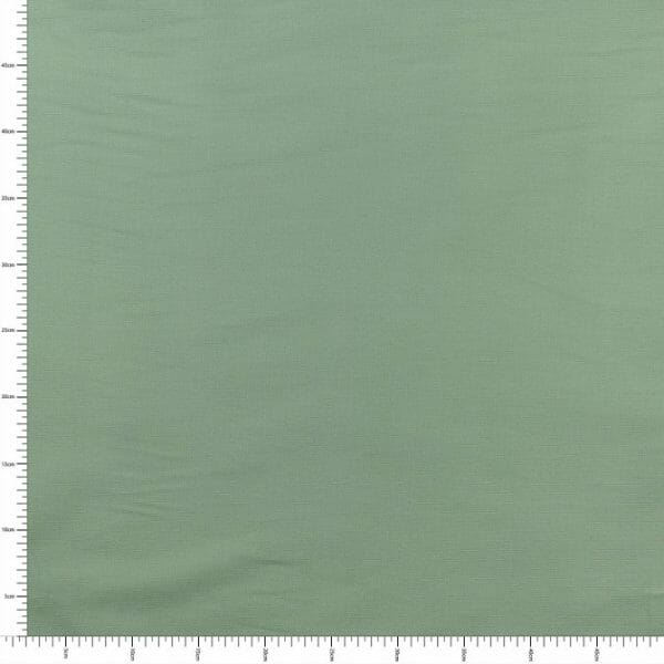 37008782 micropana cotone 21 wales 6
