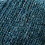 turquoise 611
