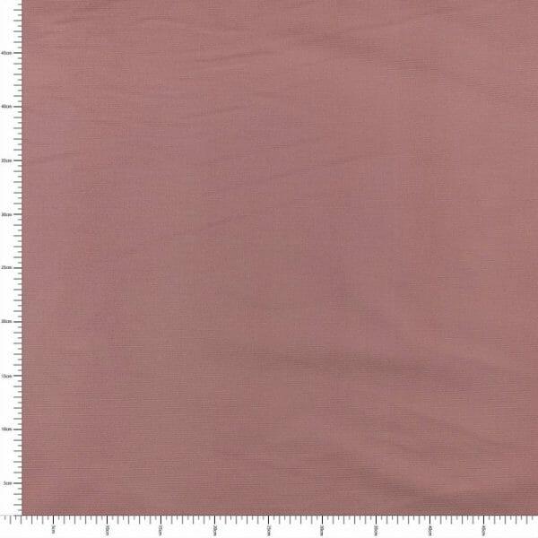 37008782 micropana cotone 21 wales 7