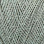 7513 gris menta