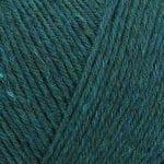 7514 verde azulado