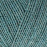 7518 azul mineral