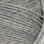 1042 gris jaspeado